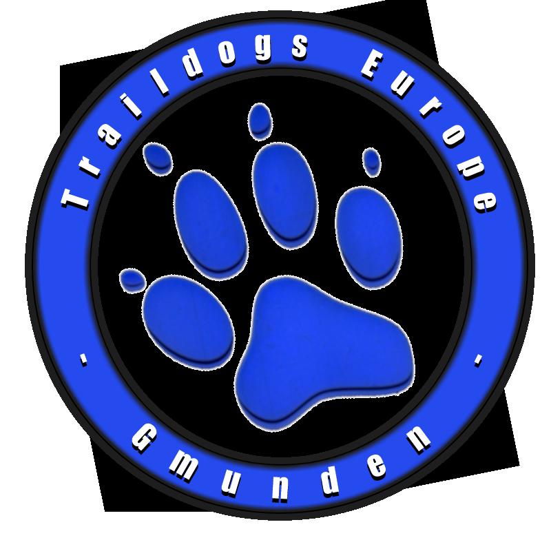 Traildogs Gmunden